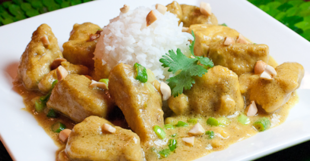 peanut-butter-curry